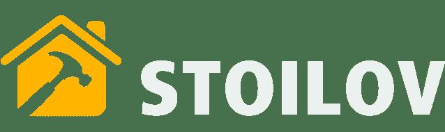 STOILOV Démolition & Débarrasser gravats