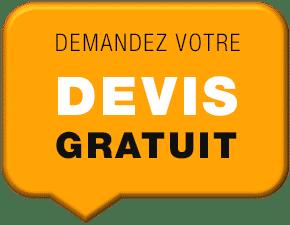 Devis gratuit offert pour débarras de gravats et déchets